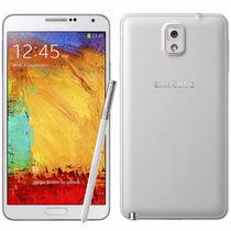 Samsung Galaxy Note 3 Nueva Original 4g 32g Telcel Movi Iusa