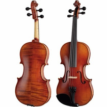 Violin 4/4 Hofner Orchestra C/arco/estuche As-280-v4/4