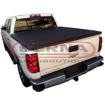 Aerocover Tapa Pick Up Lobo Ram Titan Silverado Cheyenne Etc
