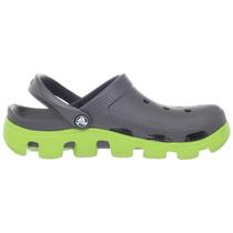 Crocs Unisex Duet Sport Clog
