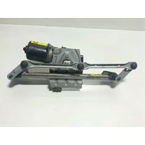 Maquina De Parabrisa Gol G5 Orig Usado