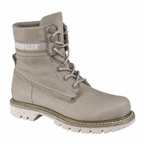 Bota Hiker Caterpillar Colorado Slouch 7610 Dama