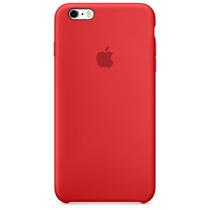 Funda Iphone 6 Plus 6s Plus Silicone Case Original La Mejor