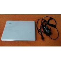 Laptop Hp Pavilion Dv4 Intel Core I5 / 4gb Ram 320disco Duro