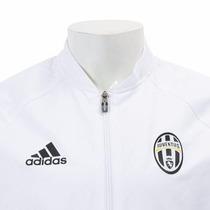 Campera Adidas Anthem Juventus, Original!!! 100% Calidad!!!