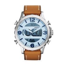 Reloj Fossil Jr1492 Envio Gratis