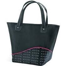 Bolsa Avon Revendedora, Exclusivo Avon
