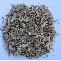 Salvia (50 Gramos)