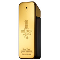 Pacco Rabanne One Million 50ml