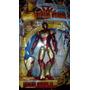 Muñeco Avengers / Iron Man Articulado C/luz-oferta - 000042