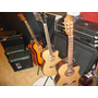 Lote De Mercaderia Instrumentos Musicales Y Sonido Remato