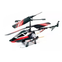 Helicoptero De Controle Remoto Helicoptero Barato Lançamento