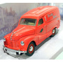 Austin A40 1953 Brooke Bond Tea 1/43 Matchbox Dinky Toys Dy-