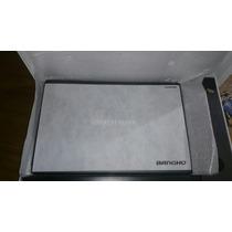 Ultrabook Bangho Zero I5