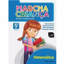 Livro Matemática Marcha Criança 5º Ano Ed:scipione