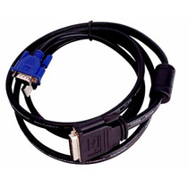 Cable Uvga Mas Cable Usb Gratis