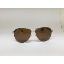 Oculos De Sol Guess By Marciano Aviador