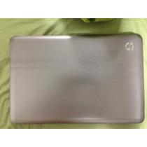Laptop Hp Pavilion Dv7-4285x