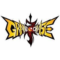 Server Grand Chase Mais Site Shop E 55 Dias De Dedicado