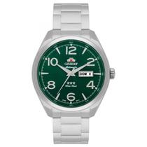 Relógio Orient Masculino Ref: 469ss062 E2sx - Automático