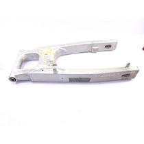 Quadro Elástico (balança) Honda Cbx 250 Twister Original
