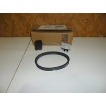 Boia Medidor De Combustivel Astra Vectra 2.0 Flex 94734391