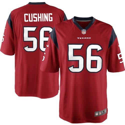 0b7fe7a465e68 Nfl Remera Camiseta Futbol Americano Houston Texans -   650