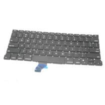 Teclado Macbook Pro Retina A1502 Me864 Me865 Me866 2013 2014