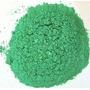 Fungicida Oxicloruro De Cobre 89% 5 Kg.