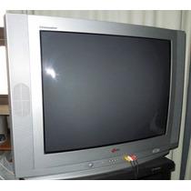 Tv 29 Lg Cinemaster