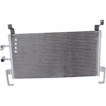 Condensador De Aire Acondicionado Dodge Neon 2000 - 2005