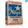 Cal Milagro X 12.5 Kg (media Bolsa)