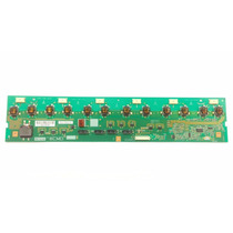 Placa Inverte Tv Semp Toshiba Lc4245f | Vit70079.00