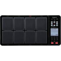 Bateria Eletronica Roland Spd 30 Percussão Digital- Kadu Som