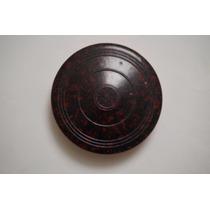 Raríssimo Yo-yo De Baquelite De Coleção Único Mercado Livre