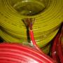 Cable Numero 12 Marca Kblx, Rollo De 100 Mts