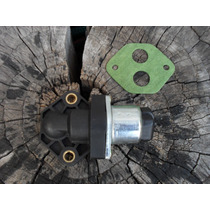 Valvula Control Aire Iac Ford Courier 1.6 Lts 2008 2009 2010