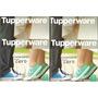 Productos Nuevos Tupperware Enero 2017 Lpt1