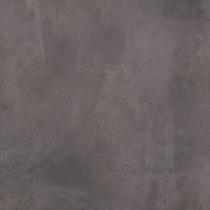 Ceramica Alto Transito Alberdi Portland Negro 51x51 2da