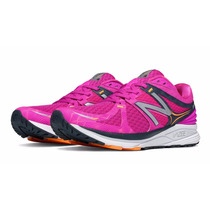 Zapatillas New Balance Running Vazee Prism