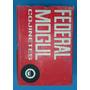 Cojinetes Bancada Federal Mogul Case 830 - 930 Semi Std/60