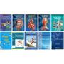 Libros Pdf De Fisioterapia Y Rehabilitación