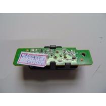 Placa Sensor Philips 32pfl3404/78 32pfl3404 Frete Grátis