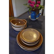 Vajilla ceramica artesanal vajilla en mercado libre argentina - Vajilla ceramica artesanal ...