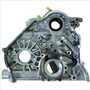 Bomba De Oleo Completa Hilux 2.8 Motor; 3l 3.0 Motor; 5l Toy