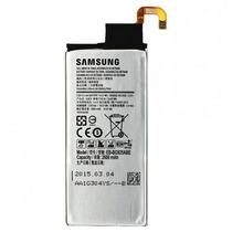 Bateria Pila Samsung S6 Edge G925 2550mah Vikingotek