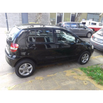 Volkswagen Fox 5 Ptas Full