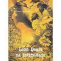 Livro Léon Denis Na Intimidade Claire Baumard