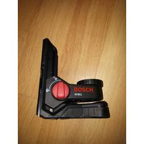Dispositivo Magnetico Bosh Para Laser
