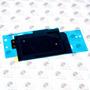 Chip Antena Nfc Refaccion Sony Xperia Z5 E6603 E6653